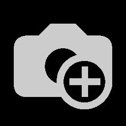 5504-product_detail_default
