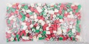Christmas Rock Candy 1kg