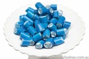Blue Teddy Bears Rock Candy 1kg