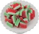 Watermelon Slices 1kg