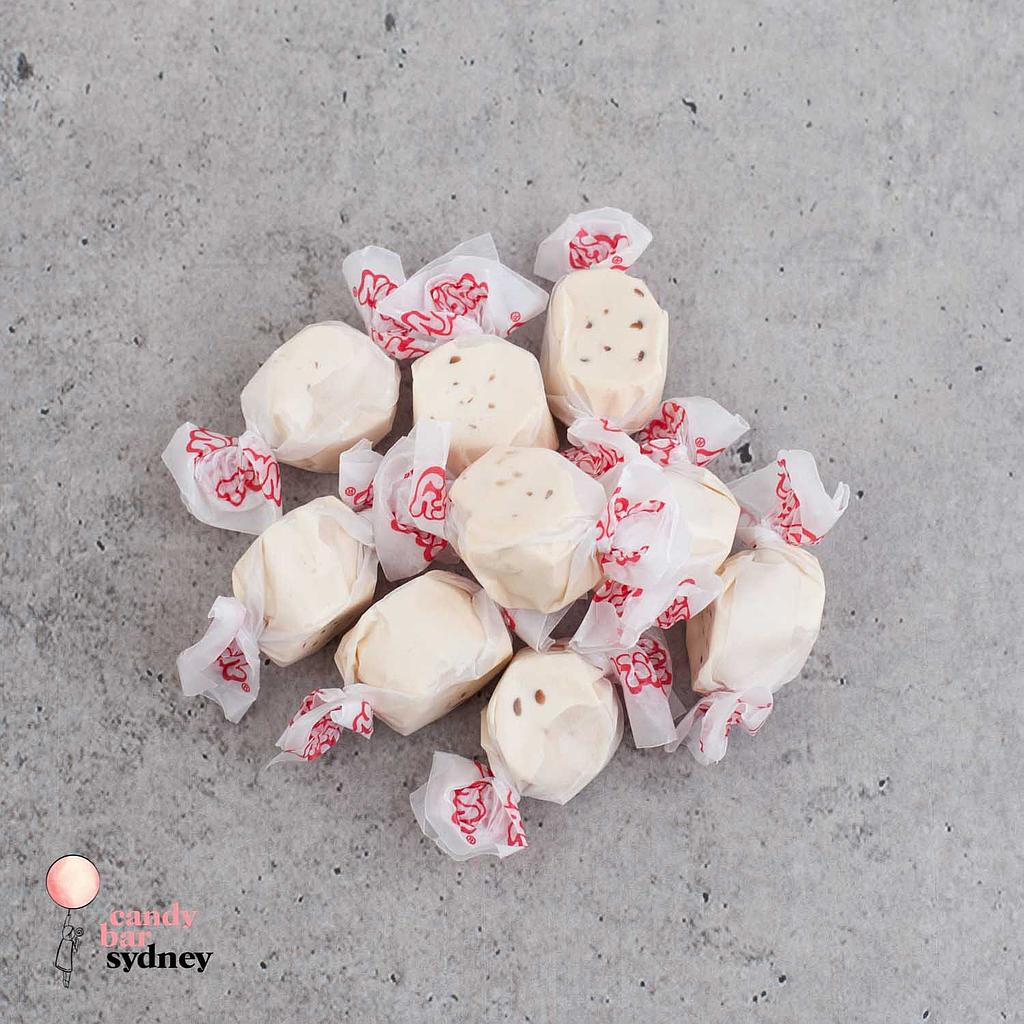 Choc - Chip Cookie Salt Water Taffy