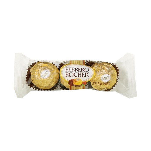 Ferrero Rocher 3 Pack (T3)