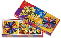 Jelly Belly Bean Boozled Gift Box & Spinner 100g