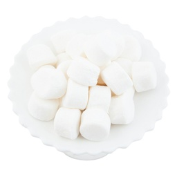 Pascall White Vanilla Marshmallows