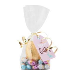 Happy Easter Mini Gift Pack