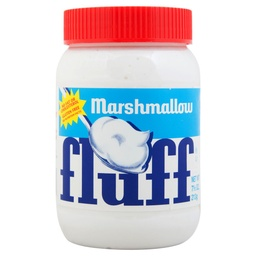 Fluff Marshmallow Spread Original 213g