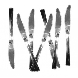 Silverware Knives 20 Pack