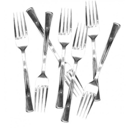 Silverware Forks 20 Pack