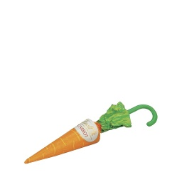 Lindt Milk Chocolate Carrot 13.5g
