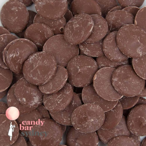 Cadbury Starlight 5% Compound Milk Chocolate Buttons