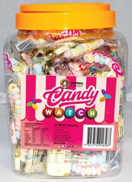 Candy Watch Tub