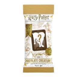 Harry Potter Mysterious Chocolate Creatures