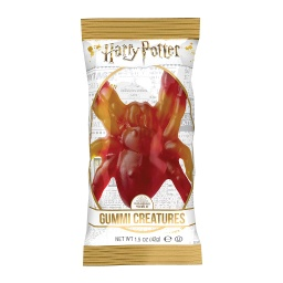 Harry Potter Gummi Creature