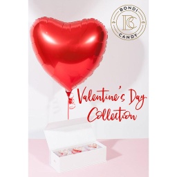 Valentine's Gift Collection
