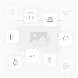 Red Heart Valentines Foil Balloon 53cm