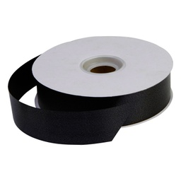 Black Tear Ribbon 30mm x 91m