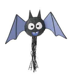 Black Bat Pinata