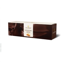 Callebaut Dark Chocolate Baking Sticks 300 Pieces