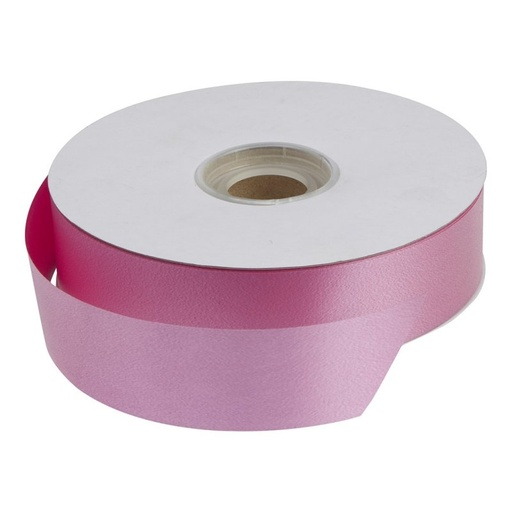 Magenta Tear Ribbon 31mm x 100m