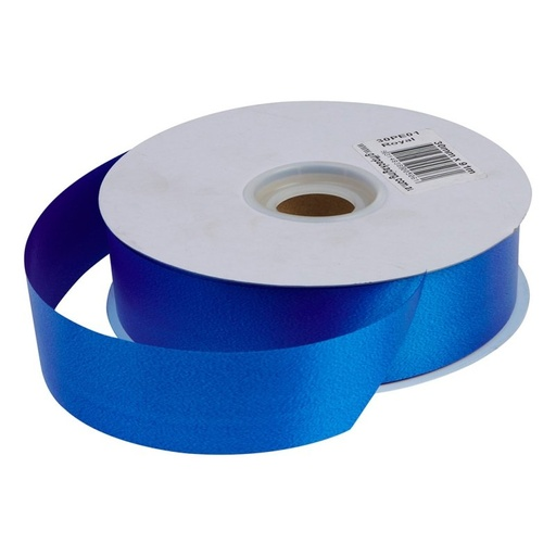 True Blue Tear Ribbon 31mm x 100m